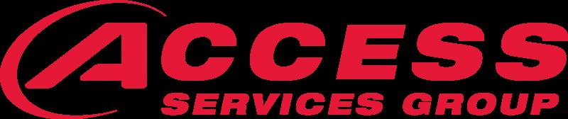 ASG_Logo_CMYK_2017